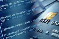 银行主动谋变:信用卡业务增速放缓 不良抬头