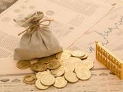 划定相干险种占比 银保新规倒逼险企加速回归