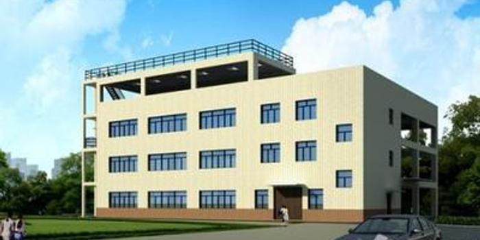 李氏大药厂10月17日耗资113.52万港元回购25.05万股