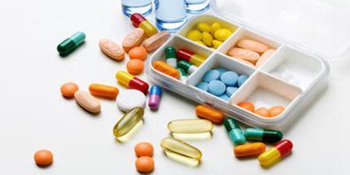 中生制药涨近3% 抗肿瘤药获批新适应症
