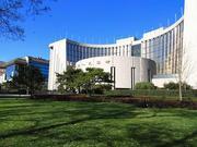 央行印发金融科技发展规划 赋能金融服务提质增效