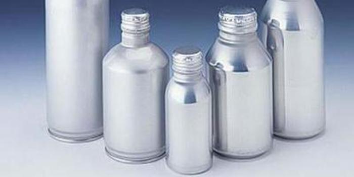 中国铝罐9月9日耗资44.85万港元回购88.8万股