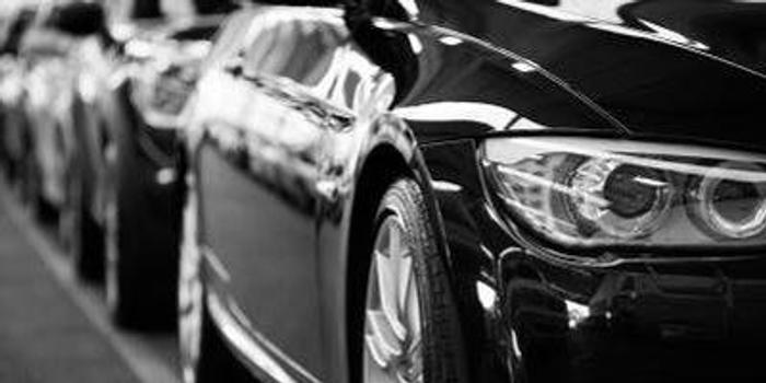 小摩:内地汽车交易量将于第四季复苏 首选广汽集团