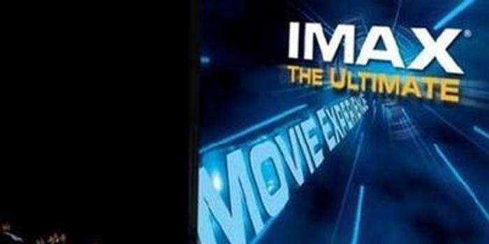 IMAX CHINA9月13日回购2万股 耗资48万港币