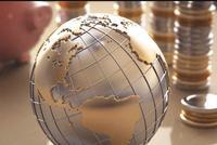 各国政府该如何利用用于实现全球目标的资金