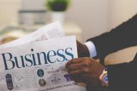 企业家和投资者如何在新兴市场成功退市
