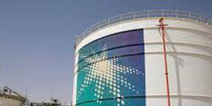 中银国际、三井住友等据称入选沙特阿美IPO簿记行