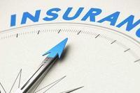保险业70年:经济发展金融后盾 随现代化建设而繁荣