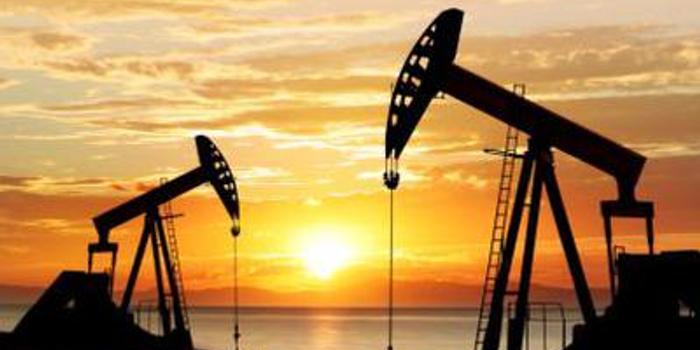 瑞信:三桶油目标价平均调降5% 看好中海油及中石化