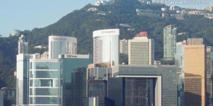 香港建设(控股)10月3日耗资532万港元回购96.5万股