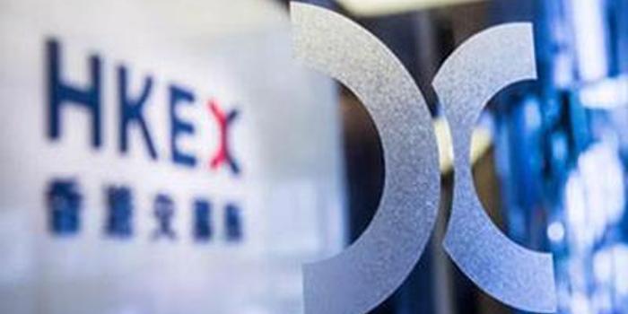 美银美林:港交所目标价微降至260港元 重申中性评级