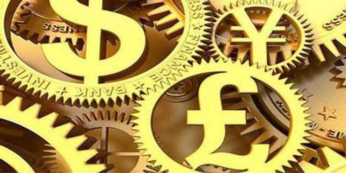全球央行储备需求支撑 金价未来上涨空间依然广阔