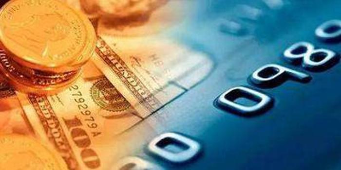 51信用卡在港交所復牌大漲20%