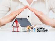"""经参头版评论:房贷利率""""换锚""""不改房住不炒定位"""