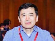 睿智科技王玉海:金融科技对金融繁荣举足轻重