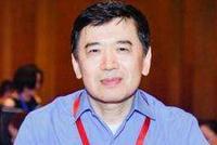 王玉海吐槽某市官员:市长亲自办公下,三个月还在扯皮