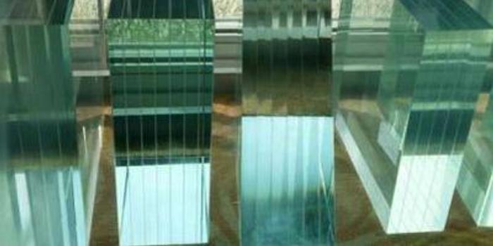 洛阳玻璃A股涨停 H股跟升14%