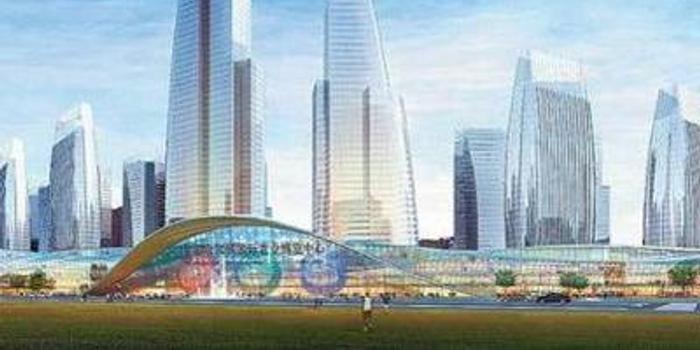 中国建筑下周二放榜 现急升近5%破多条主要平均线