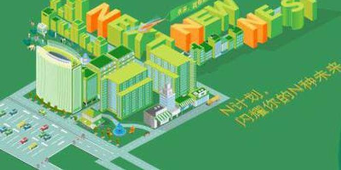 中国人寿涨近2%暂最佳蓝筹 料首三季净利润增至2倍
