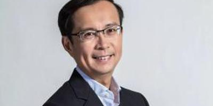 张勇:2018年阿里数字平台消费规模超过六万亿元
