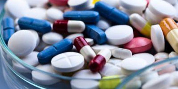 银河国际:国药控股维持持有评级 目标价27.5港元