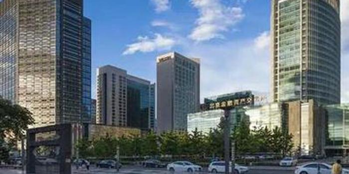 野村:中国人寿目标价升至22.82港元 维持买入评级