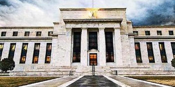 贝莱德:美联储不会进入负利率领域