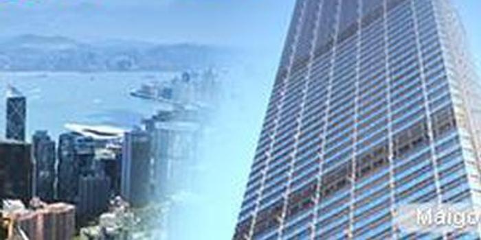 长江生命科技逆市升逾5% 暂两连扬累涨超过15%