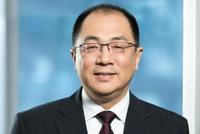 高通中国区董事长:5G应用场景很多 与华为是竞合关系