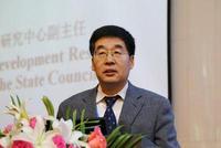 张军扩:京津冀成引领高质量发展动力源 重难点在河北