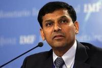 前印度央行行长:短期内全球发生衰退的概率很小