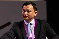 大钲资本CEO黎辉:PE投资的机会在于企业创新改革