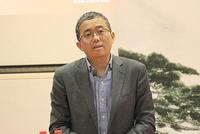 刘胜军:人们对区块链的热情是被比特币误导了