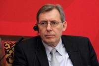 波士顿咨询主席:全球贸易形势下对企业的四个建议