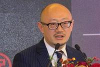 万事达卡中国区总裁:数字经济安全形势严峻
