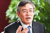 杨伟民谈贷款难:城商行应聚焦当地 结果跑到全国竞争