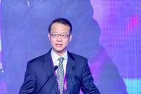 贝多广:普惠金融体系发展还需20年 不可急功近利