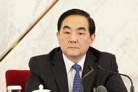 杨凯生:普惠金融贷款半年来增加一万三千多亿