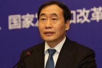 湖北省副省长赵海山:搭建内陆开放的新高地
