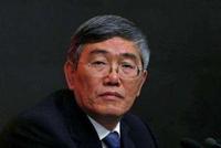 杨伟民:高房价主因高地价 地方政府垄断土地一级市场