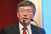 杨伟民:不应一窝蜂发展新产业 否则会带来全局性错误