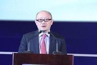 万事达卡中国区总裁:退出Libra协会因与三底线冲突