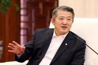 陈东升:制造业不仅要拥抱互联网 还要拥抱服务业