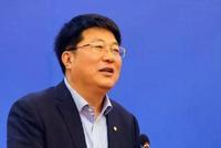 赵伟国:全球化无人能阻 中国半导体与美国差距大