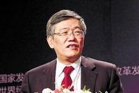 杨伟民:除煤炭外,其他传统产业消费峰值并未到来