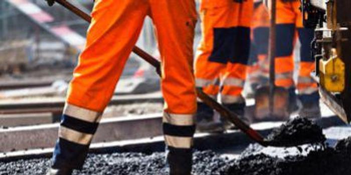 里昂:华润水泥目标价升至10.50港元 维持买入评级