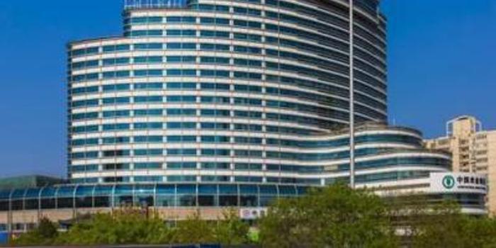 钢材股随市向上 中国东方集团涨逾9%鞍钢升近5%