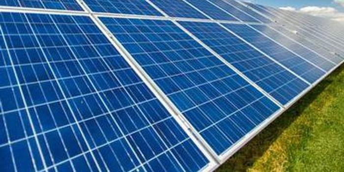 顺风清洁能源今复牌现飙近35% 出售11个光伏项目