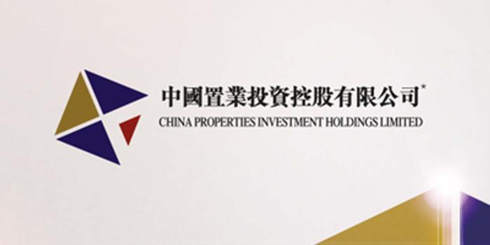 中国置业投资股份40合1 每手3000股买卖