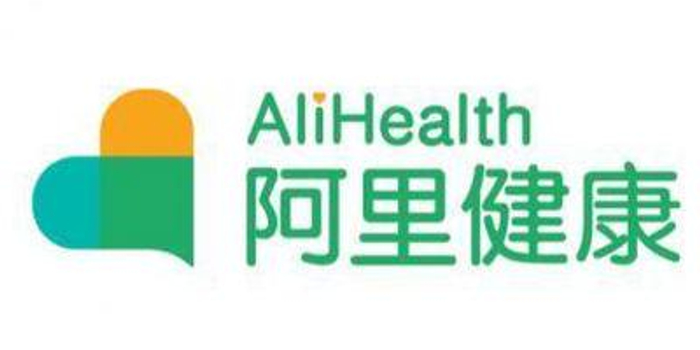 <b>阿里健康弹近6% 中期亏损收窄至760万人民币</b>